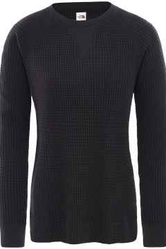 THE NORTH FACE Chabot Crew Sweater zwart(96240753)