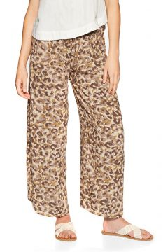 Pantalon Femme Barts Tiwi - Sand(111329891)