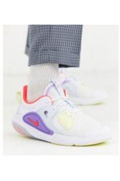 Nike - Joyride - Sneaker in Weiß - Weiß(94963200)