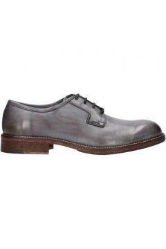 Chaussures 6 Punto 9 - Derby grigio 550-2(115632765)