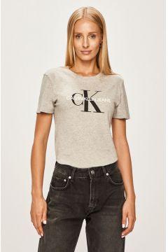 Calvin Klein Jeans - T-shirt(119273508)