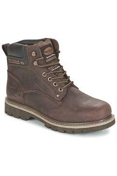 Boots Dockers by Gerli IRETOK(115439808)