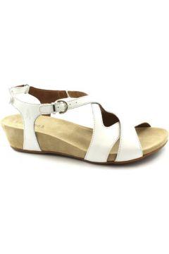Sandales Benvado BEN-CCC-280111400(127849131)
