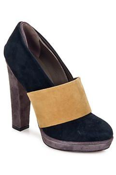 Chaussures escarpins Kallisté BOTTINE 5854(98768080)