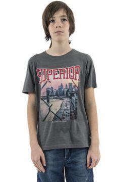 T-shirt enfant Le Temps des Cerises vandabo(115508200)