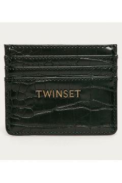 Twinset - Portfel(125098388)