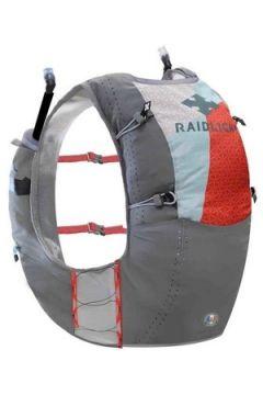 Sac de sport Raidlight RESPONSIV VEST 10-12L taille M(115528618)