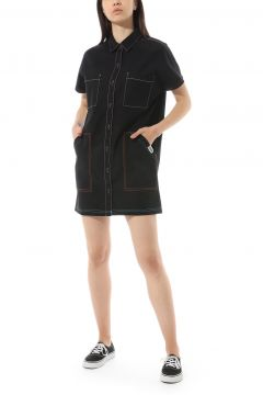 Платье Thread It(115076877)