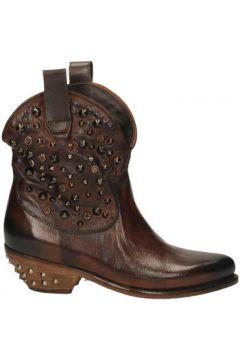 Boots J.p. David CANDY BORCHIE(101679885)