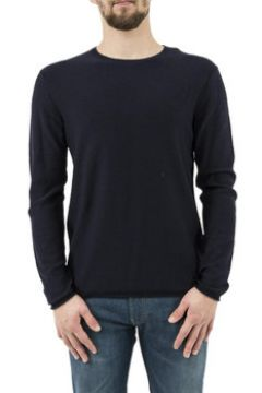 Pull Guess m92r36 linen(115462405)