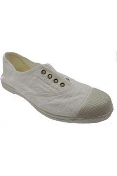 Chaussures escarpins Natural World NAW120505bi(127859734)