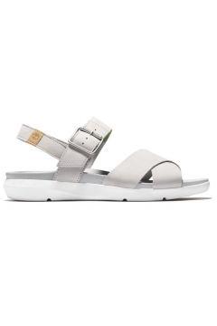 Wilesport Leather Sandal(115242502)