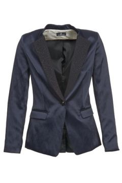 Veste One Step VOICE(115479735)