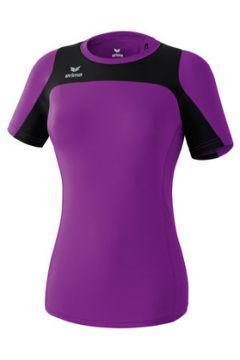 T-shirt Erima T-shirt femme race line running(115552662)