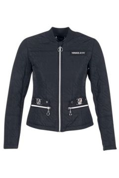 Doudounes Versace Jeans Couture E5HQA981(115388095)