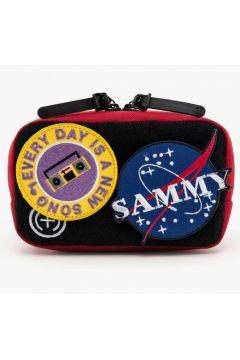 Сумка поясная Sammy Icon(103255597)