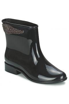 Boots Mel GOJI BERRY II(98754490)