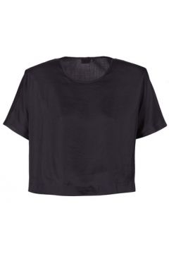 Blouses G-Star Raw COLLYDE WOVEN TEE(115400564)