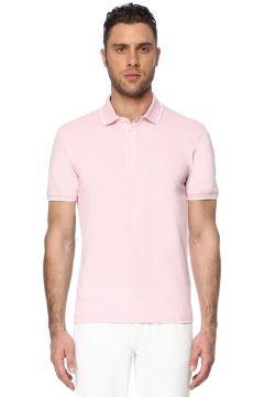 Network T-Shirt M 847268(118427956)