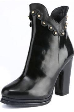 Ботинки Moschino(118581195)