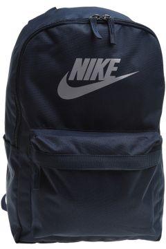 Nike Sırt Çantası(118065651)
