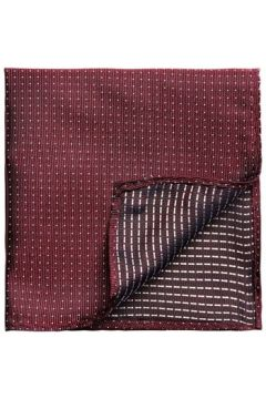 Cravates et accessoires Premium By Jack jones 12109459 CLASSIC HANDKERCHIEF(115549296)