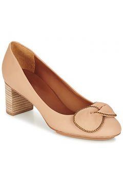 Chaussures escarpins See by Chloé SB28146(115386776)