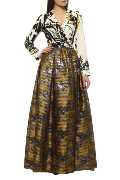 Платье SARA ROKA(116640201)