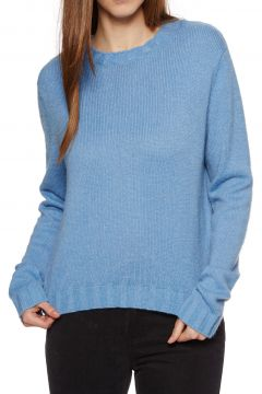 SWELL Siren Damen Knits - Blue(100257825)