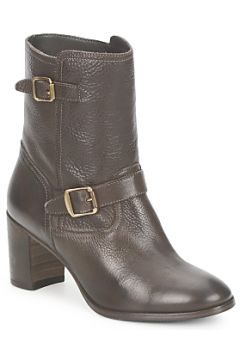 Bottines Yin BETH GIPSY(115456758)