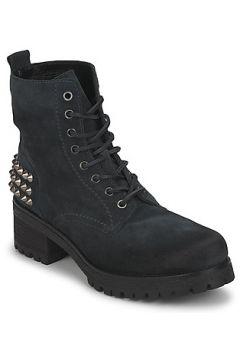 Boots JFK SIMAIT(115450511)