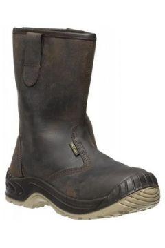 Chaussures Parade BOTTES DE SECURITE NORDIK(115600643)