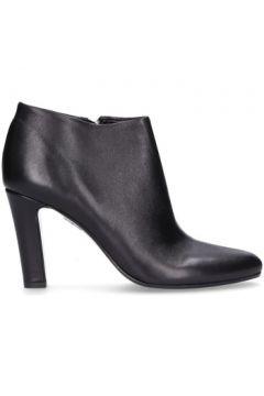 Boots Di Luna -(115458674)