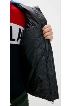 Куртка утепленная Ice Play(103350111)
