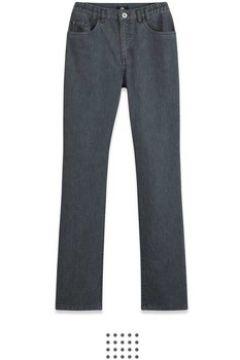 Jeans TBS JEKPOC(115551237)