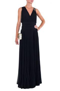 Платье Class Cavalli(98888005)