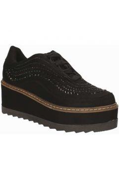 Chaussures Exé Shoes F17007663004(115662721)