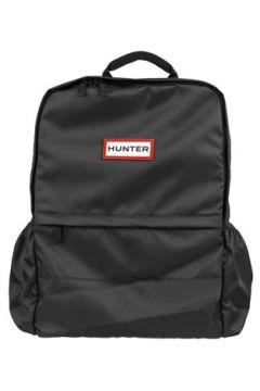 Sac à dos Hunter Original Nylon Backpack(88548419)