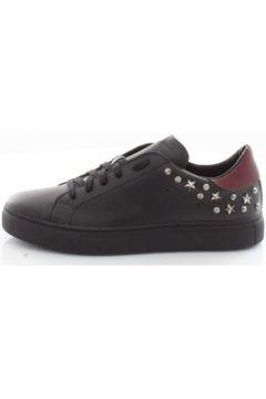 Chaussures Stokton 356-U(115456498)