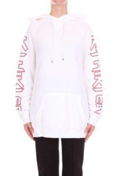 Sweat-shirt R13 R13WW3608(115558070)