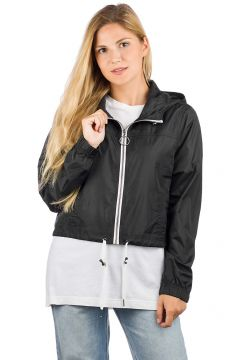 Zine Dayami Jacket zwart(96771312)