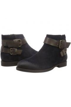 Boots Tommy Hilfiger BOOTS EN56821977(98453773)