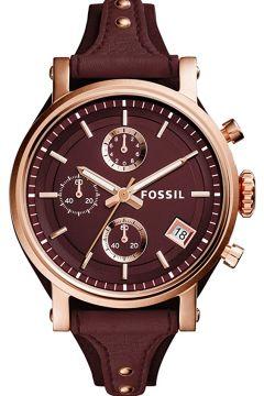 Fossil FES4114 Kadın Saat(126441287)