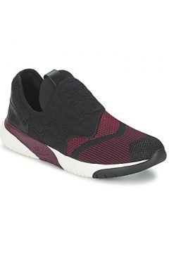 Chaussures Ash SODA(115455791)