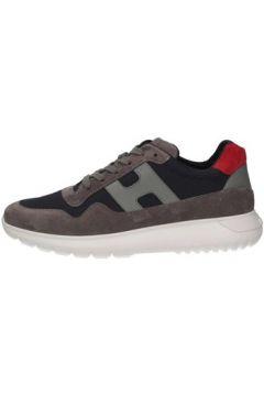 Chaussures enfant Hogan HXC3710AP30JYC641L(115490131)