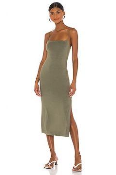 Платье - Enza Costa(125442688)