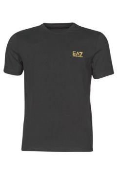T-shirt Emporio Armani EA7 TRAIN CORE ID M TEE ST(127935060)