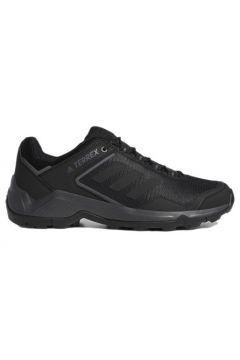 Кроссовки TERREX EASTRAIL adidas(123775492)