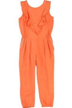 Combinaisons enfant Carrement Beau Combinaison orange(98528909)