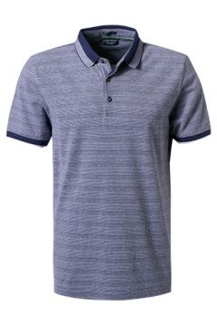 Pierre Cardin Polo-Shirt 52134/000/01227/3104(109028641)